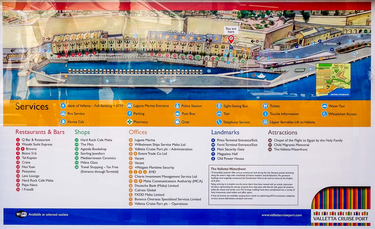 Map Of A Cruise Ship 187 Path Decorations Pictures Full