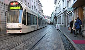 transportation_tram_blurred_w_ ...