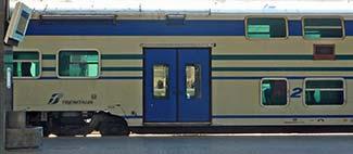 Rome to civitavecchia by train 2016 - Train from fiumicino to civitavecchia port ...