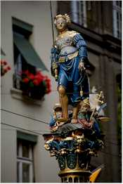 plan bern justice fountain statue gerechtigskeitgasse ... which banned gay and lesbian soldiers from serving openly.