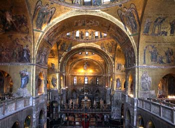 St Mark S Basilica Top 11 Free Sights Venice For Visitors